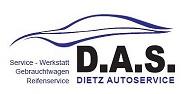 D.A.S. Autoservice